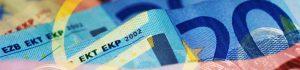 geld-lenen-online