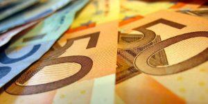 geld-lening